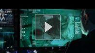 Vid�o : Crackdown 2 : l'intro en vidéo