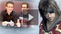Vid�o : Castlevania : Lords of Shadow, notre test vidéo