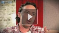 Vidéo : EyePet > ITV Nicolas Doucet partie 2/2