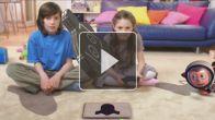 vid�o : EyePet : GamesCom 09 trailer