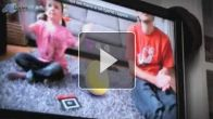 Vidéo : EyePet > Nos impressions