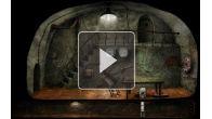 Vid�o : Machinarium : trailer #2
