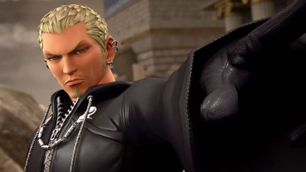 Vid�o : Kingdom Hearts III ReMIND se présente en vidéo à l'E3