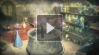 Vidéo : Harry Potter et le Prince de sang-mêlé : trailer