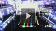 vid�o : DJ Hero : DJ Z-Trip au mix