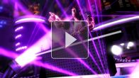 vid�o : DJ Hero : gameplay interview