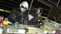 vid�o : DJ Hero : Daft Punk trailer