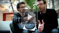 Vid�o : DJ Hero > Nos impressions