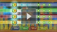 Vid�o : Let's Tap : multiplayer trailer