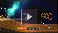 Vid�o : Let's Tap : seconde vidéo
