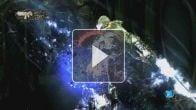 Vid�o : Quantum E3 09 Trailer