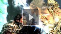 Vid�o : Quantum Theory : nouvelle vidéo