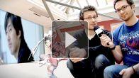 Vid�o : No More Heroes 2 : interview et impressions vidéo