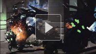 vidéo : Halo 3 : ODST Ingame