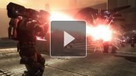 Vid�o : Halo 3 : ODST - Terra Incognita doc