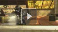 Vid�o : Halo 3 ODST :Firefight vidoc