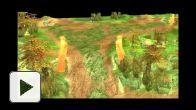 Vid�o : Warcraft : Alliance and Horde - Présentation 1.0