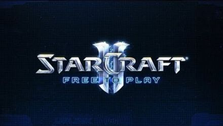Vidéo : StarCraft II bentôt free to play