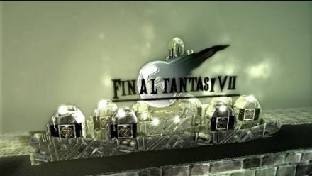 Vidéo : Final Fantasy VII Remake - Opening/Bombing Mission