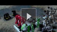 Vid�o : Supreme Commander 2 : nouveau trailer