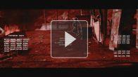 Vid�o : Terminator Salvation : launch trailer