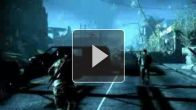 Vidéo : Terminator Renaissance : ground trailer