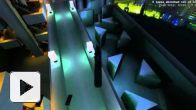vidéo : Receiver Game Mechanics Overview