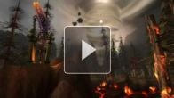 vid�o : World of Warcraft : Cataclysm, The World Reborn