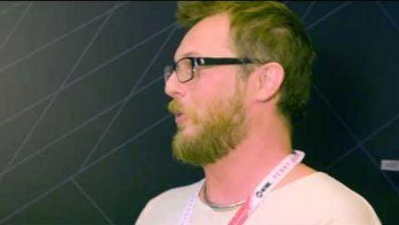 Warcraft Director Duncan Jones - Interview