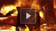 World of Warcraft Cataclysm - 4.2 Rage sur les Terres de Feu