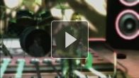 Vid�o : Guitar Hero 5 : Kurt Cobain