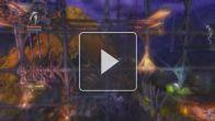 Vid�o : Trine - Trailer 4