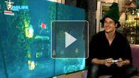 Vid�o : Nolife Corner #02 : Marcus fait son show