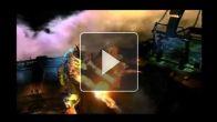 Dead Space 2 : présentation GamesCom 2010