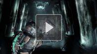 Dead Space 2 : les 10 premières minutes