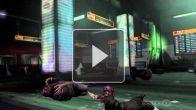 Dead Space 2 : une histoire de comptine