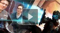 Vid�o : Dead Space 2 : notre test vidéo
