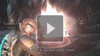 E3 10 : Dead Space 2 Trailer French