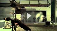 Dead Space 2 : La Méduse