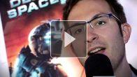 E3 10 : Dead Space 2 Nos impressions vidéo