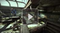 vid�o : Gears of War 3 - Horde 2.0 : Five Against All