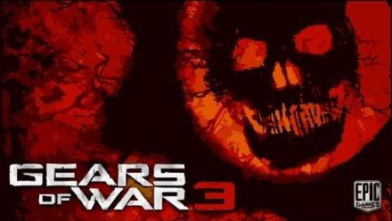 Vid�o : Gears of War 3 tournant vraiment sur PS3