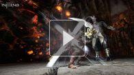 Dante's Inferno : developer diary colère