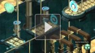 Vid�o : Islands of Wakfu Trailer