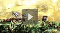 Braid - PC release Trailer