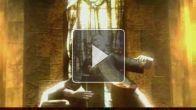 Vid�o : Demon's Souls : new trailer