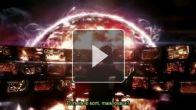 Mass Effect 2 : Trailer version longue