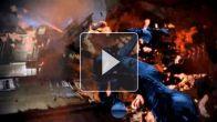 vidéo : Mass Effect 2 : Terminus armor trailer