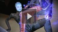 Mass Effect 2 : Samara