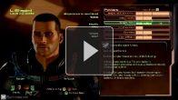 Mass Effect 2 : Soldier